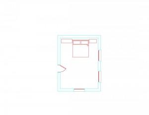 Double room.pdf
