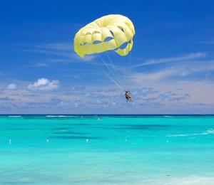 nassau-parasailing