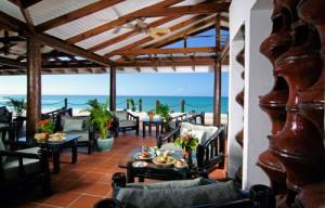 sea_grape_restaurant