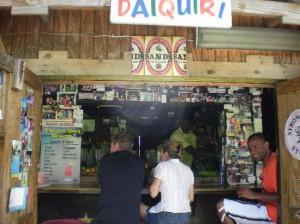 the-daq-shack