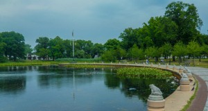 Baisley-Pond-Park-2