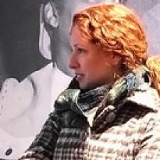 Profile photo of Prof. Karen Goodlad