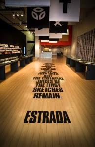 02_Manuel-Estrada