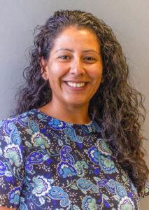 Melanie Villatoro
