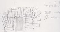 Sketch Drawing 1