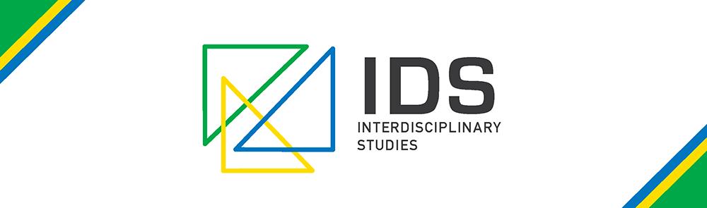 Interdisciplinary Studies Committee