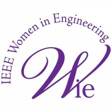ieee-wie-logo