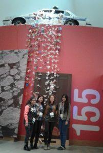 MIT Trip 05