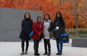 MIT Trip 06
