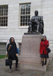 MIT Trip 07