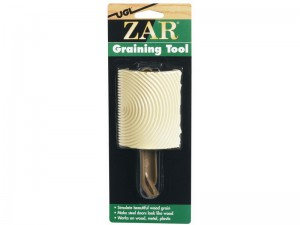 P#3_Zar_14337_Wood_Graining_Tool