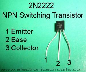 2N2222-NPN-switching-transistor