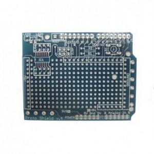 arduino-proto-shield-pcb