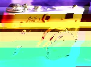 2923211110_695682c767_o-glitched-a55-s52-i34-q45