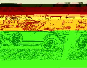 OldCar1-glitched-a56-s34-i29-q6