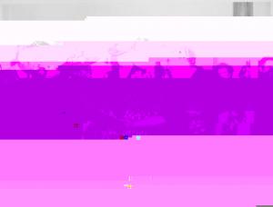 Screen Shot 2015-02-18 at 11.33.17 AM-glitched-a96-s58-i26-q48