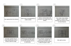 Sean- Storyboard - New Page