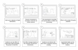 Storyboard Kenny Chiu - New Page