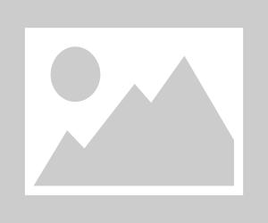 image_placeholder_landscape_001