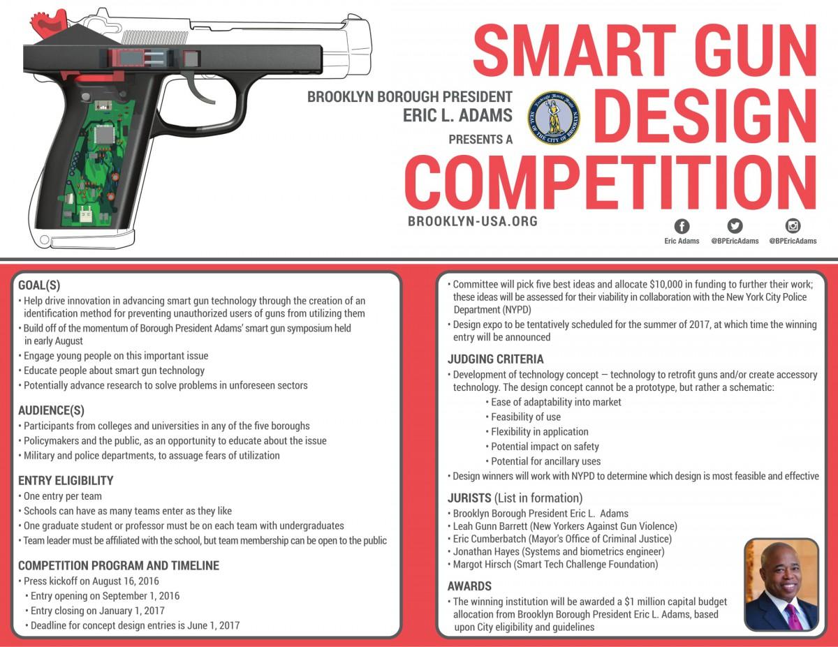 SmartGun16_Design_FINAL (3)-1