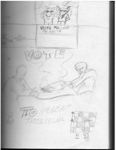thumbnail-vote-1