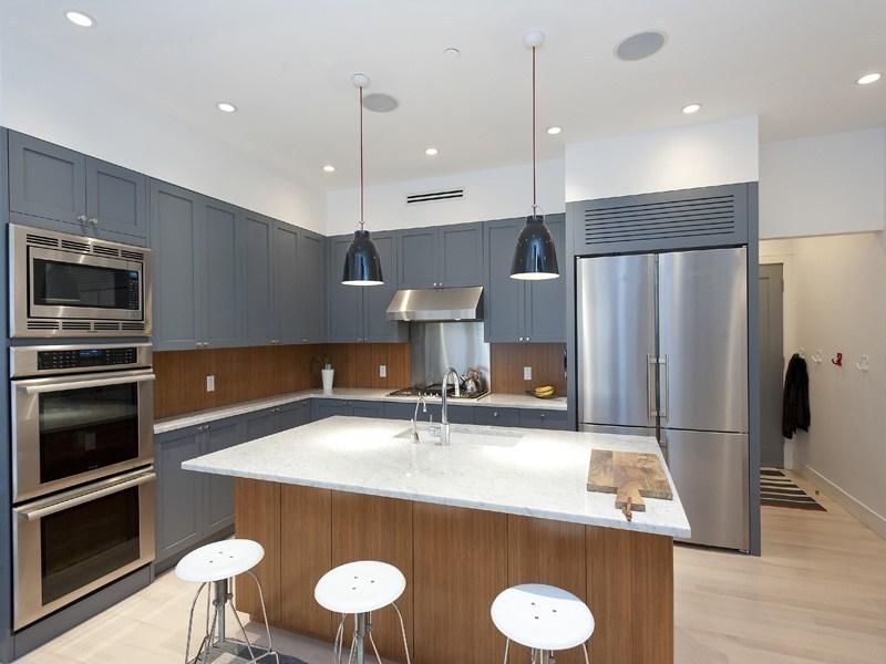 101 boerum kitchen