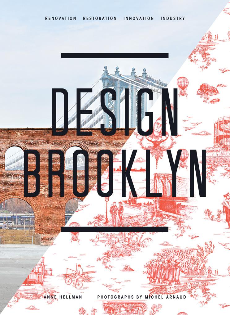DesignBrooklyCoverMech_071213.indd