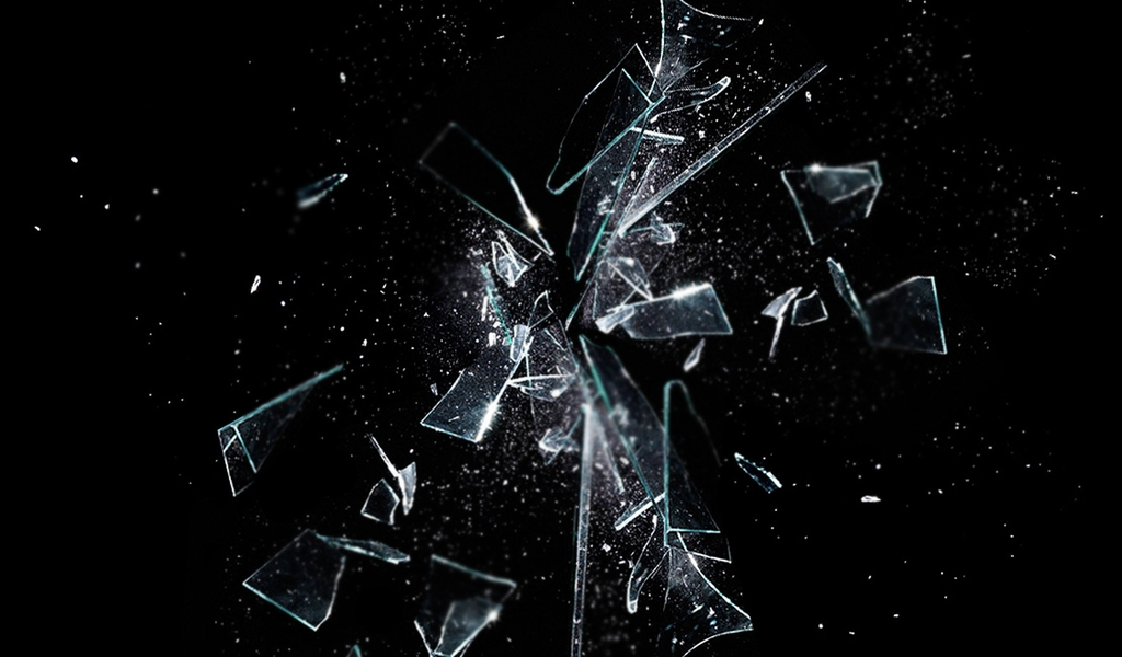 broken-glass-8304