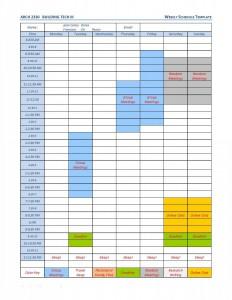 AR.2330.SP16.-Schedule-Group