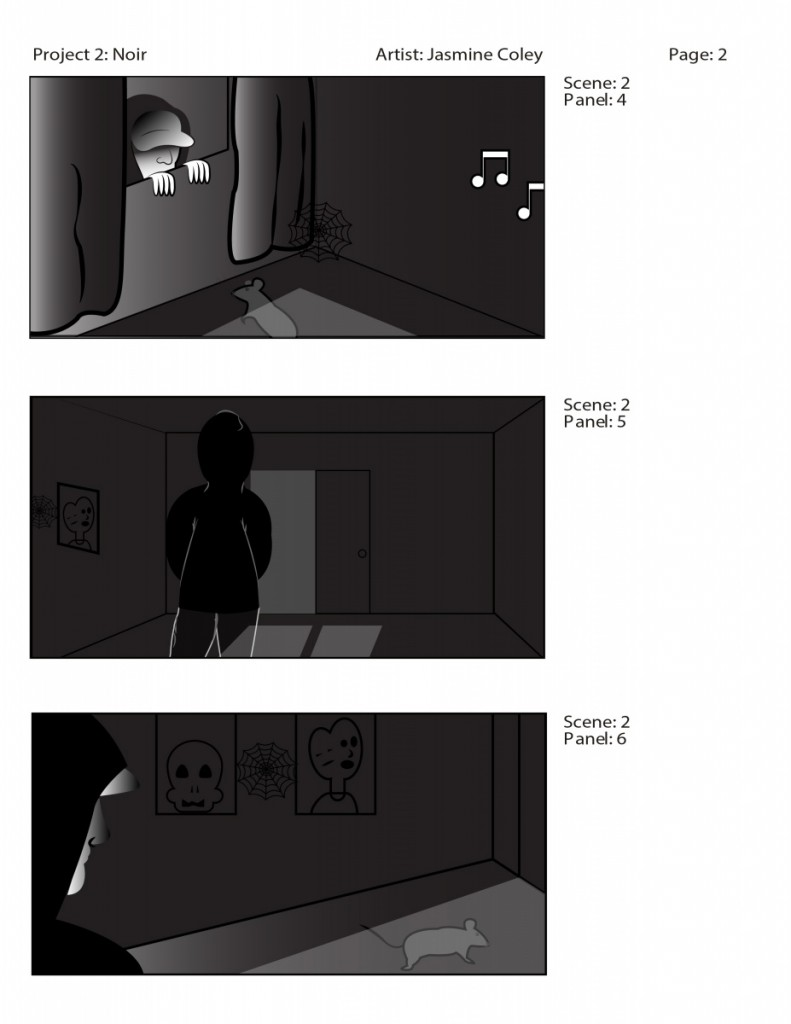 Final_Page2-01