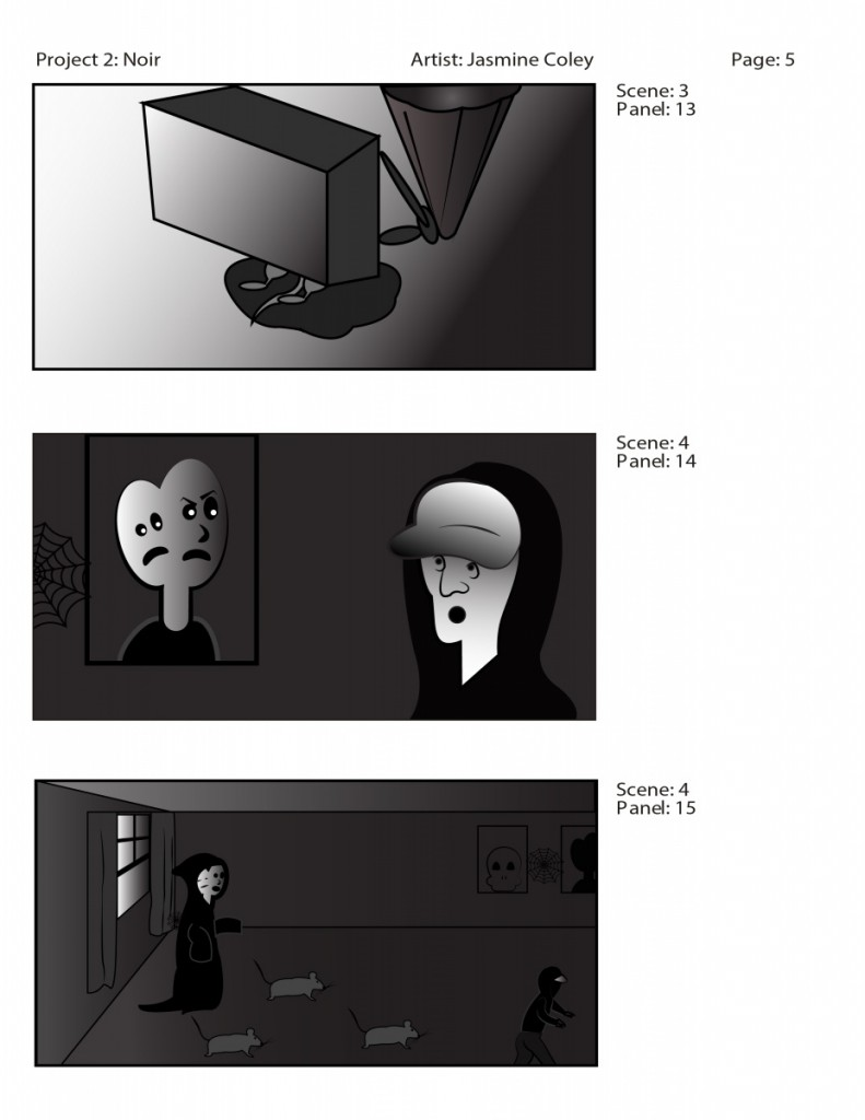 Final_Page5-01