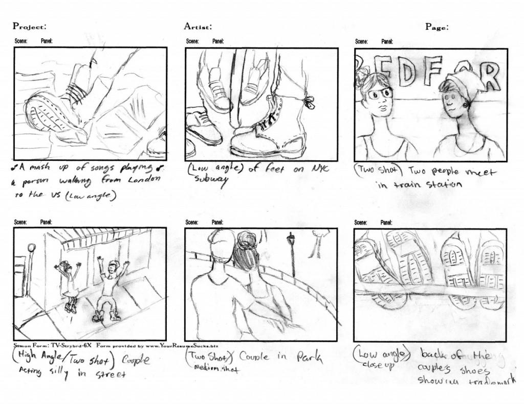 project3_thumbnails