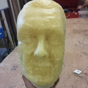 Crank ghost head final
