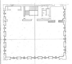 bhsm floor plan