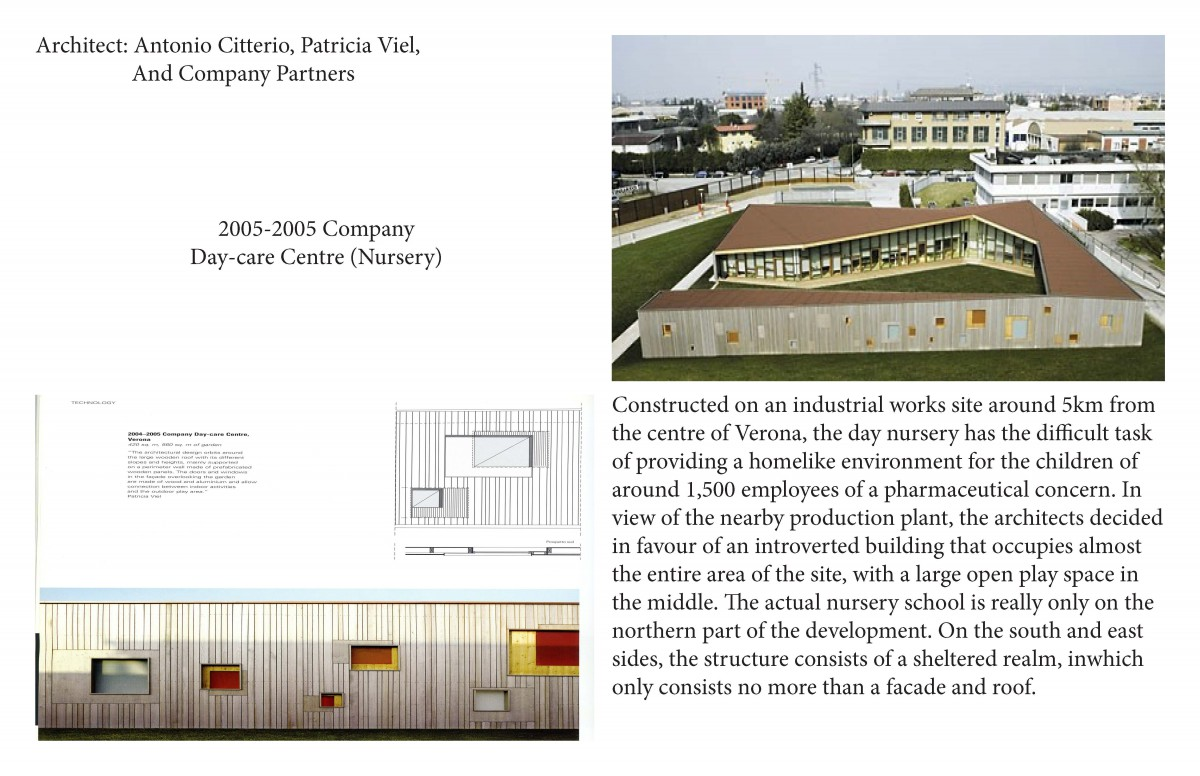 design-3-assignment-a_page_2