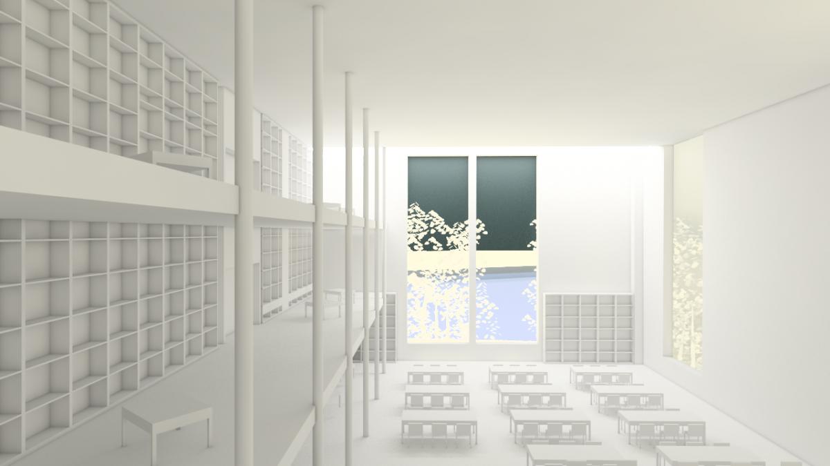 interior-3rd-floor