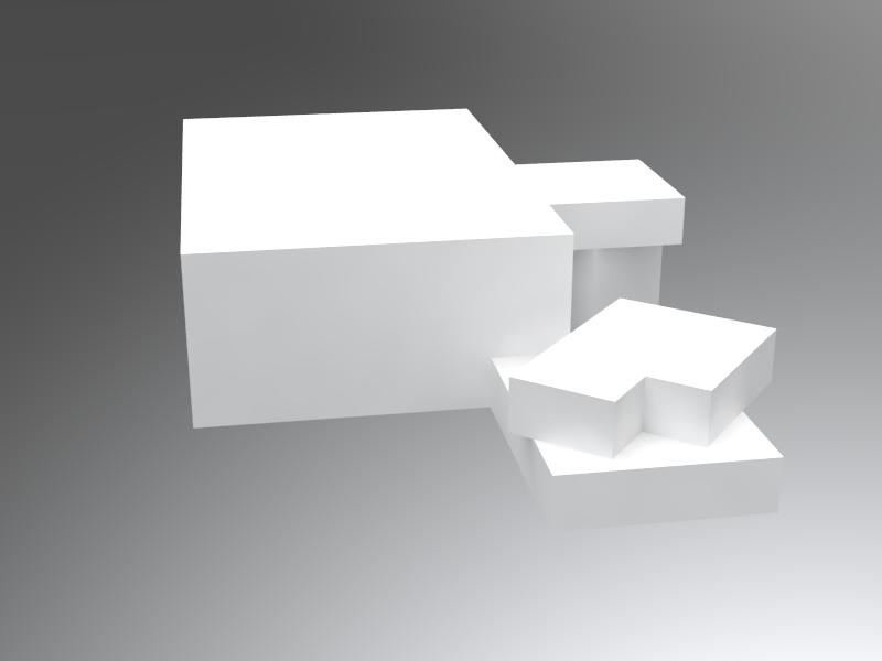 module-1-render-2