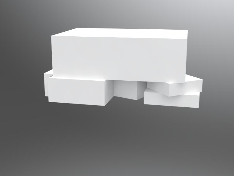 module-2-render-1