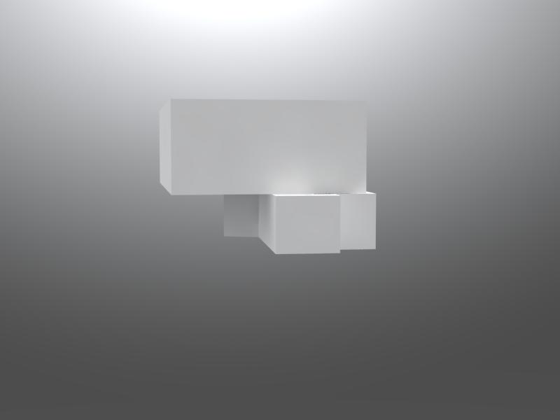 module-2-render-2