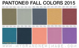 PANTONE-Fall-20151-1024x625