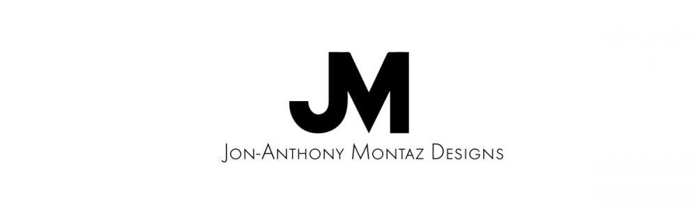 Jon-Anthony Montaz's ePortfolio