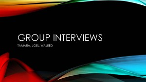 GROUP-INTERVIEWS_Page_1