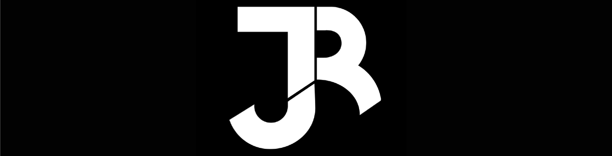 John T Rodriguez's ePortfolio