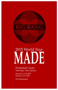 BIGBANG 12.14.2_Page_2