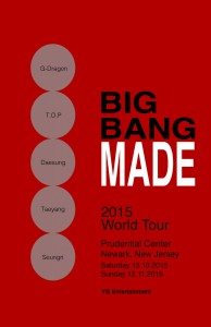 BIGBANG 12.14.2_Page_3
