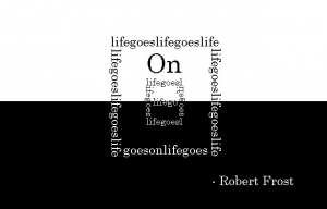 Life goes on Final 31