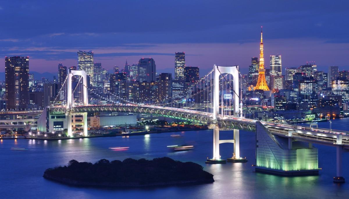 tokyo_shutterstock_rf_118134214-1
