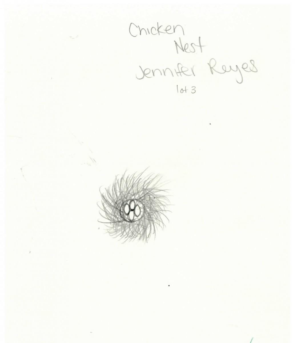 ARCH 1130 – Shelter sketches – jennifer reyes's ePortfolio