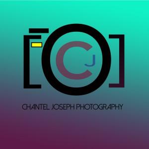 Transparent logo Official