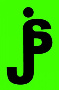 james spoto logo 2